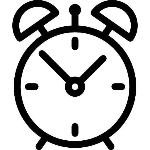 Opening Hour